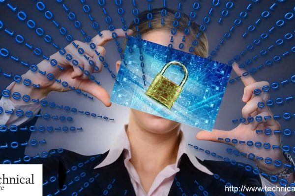 5 Tips to Online Security Secrets